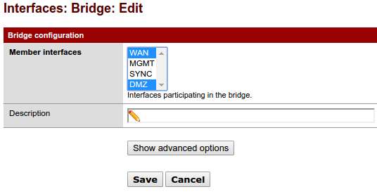 pfSense_bridge_ha_setup_02