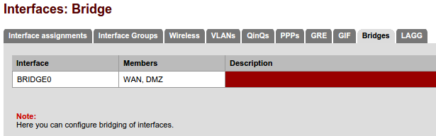 pfSense_bridge_ha_setup_03