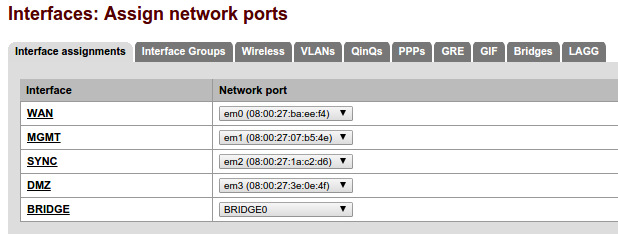 pfSense_bridge_ha_setup_05